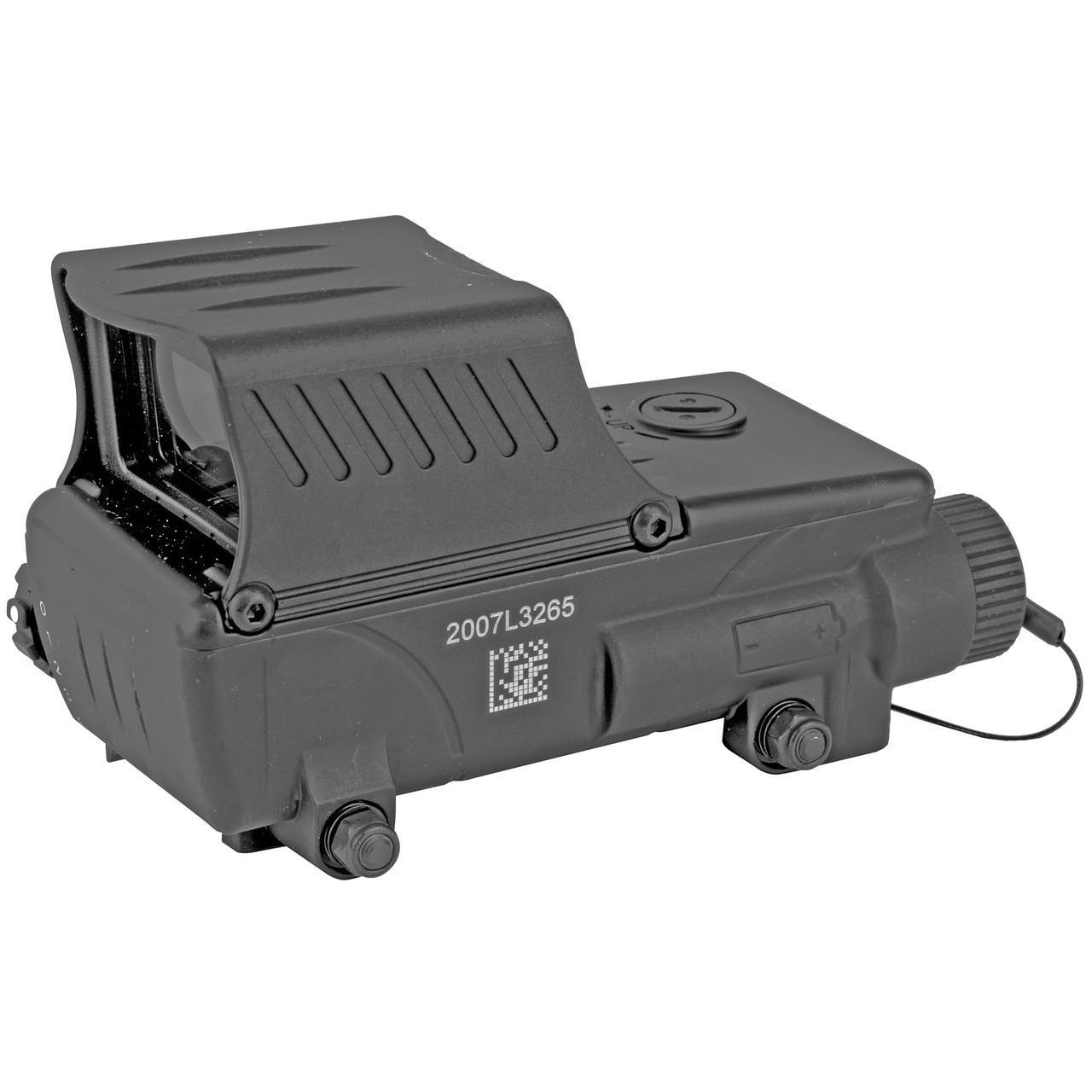 Meprolight Meprolt Rds Pro V2 Green Dot 810013522143