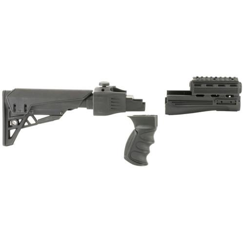 Adv Tech Tactlite Ak-47 Pkg Black