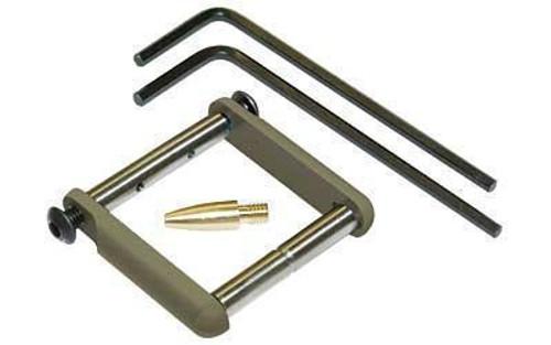 Kns Non-rot Trg-hmr Pin.154 G2 De