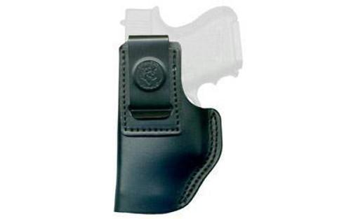 Desantis Insder For Glk 43 Pm9 Lh Black