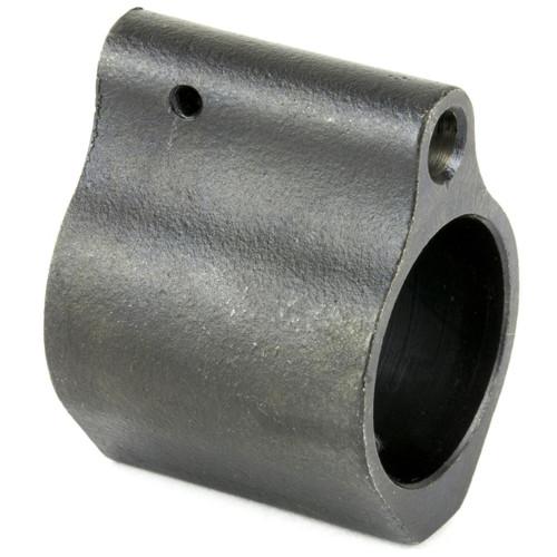 Adv Tech Low Profile Gas Block