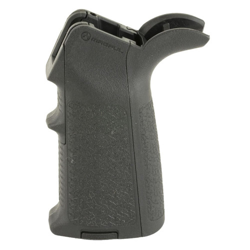 Magpul Miad Ar Gen1.1 Grip Kit Black