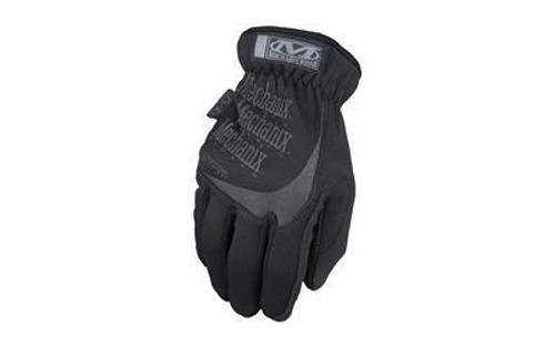 Mechanix Wear Fastfit Covert Lg 1