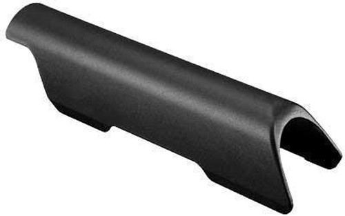 Magpul Cheek Riser .25 Black