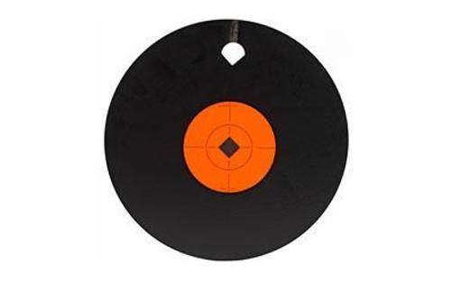 """B-c 8"""" Gong One Hole 3-8"""" Ar500 Stl"""
