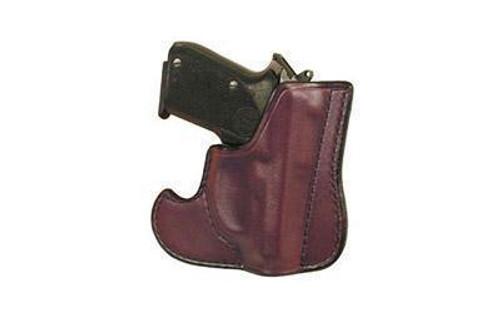 D Hume Fr Pocket For Glock 42