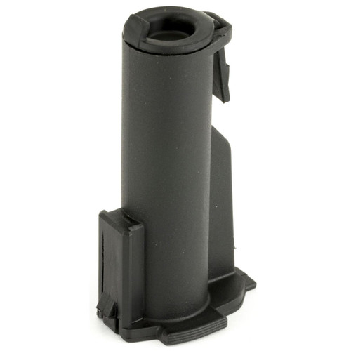 Magpul Grip Core Cr123 Black