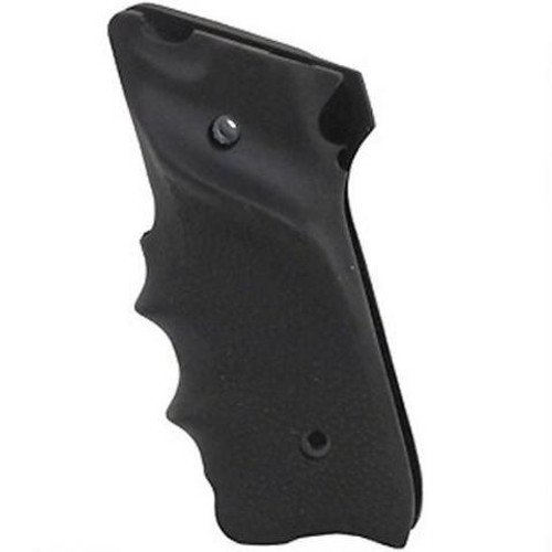 Hogue Monogrip For Ruger Mark II, Thumb Rest Black (CT35HO82060)