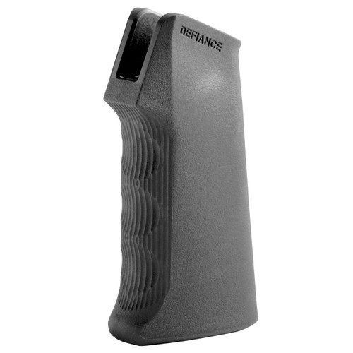 Kriss Defiance Ar15 Pistol Grip Black
