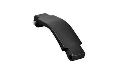 B5 Trigger Guard Black