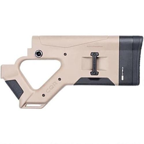 AR-15 Stocks- Adjustable Stocks and Parts | Cobratac