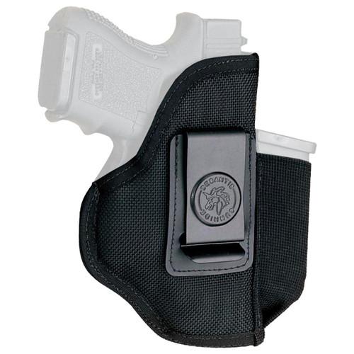 Desantis Prostlth For G26-shield-xds