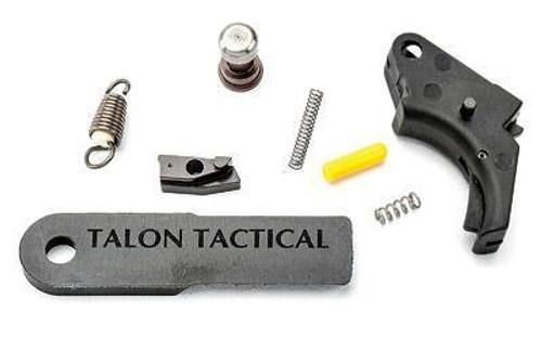Apex Polymer Trigger Kit M&p 9-40