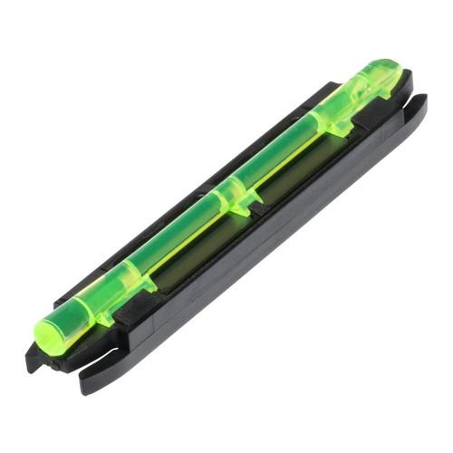 Hiviz Ultra Narrow Magnetic Shtgn