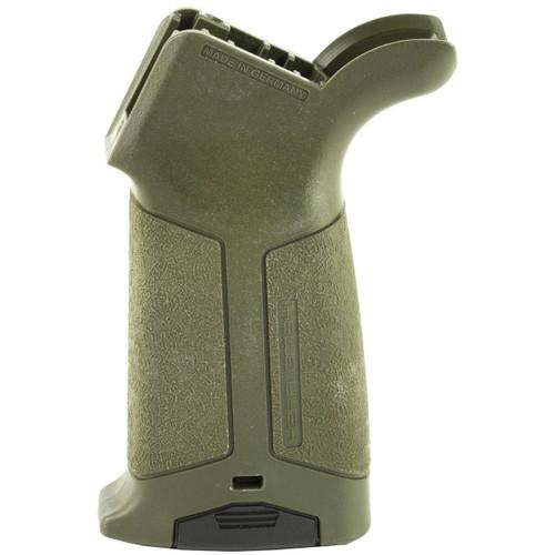 Hera Ar15 Pistol Grip Od Green