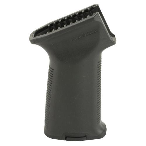 Magpul Moe Ak+ Grip Ak-47-ak-74 Black