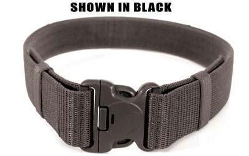 "Bh Web Blt Modern 43"" Black"