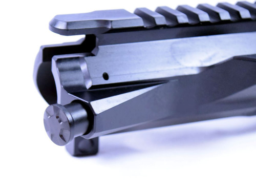 .223/.308 Billet Forward Assist - Black (UP-1218200) (