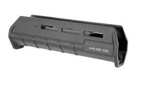Magpul Moe M-lok Forend Rem 870 Black