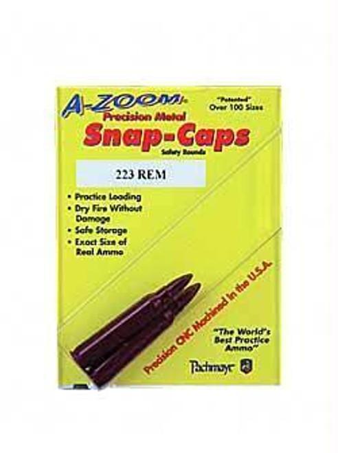 Azoom Snap Caps 223rem 2-pk