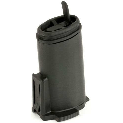 Magpul Grip Core Aa-aaa Black