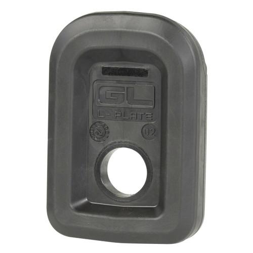 Magpul Gl L-plate Black 3pk