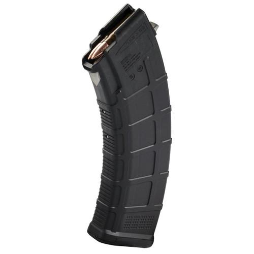 Magpul Pmag Ak M3 7.62x39 30rd Black