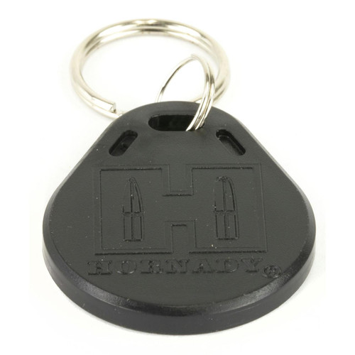 Hrndy Security Rapid Key Fob