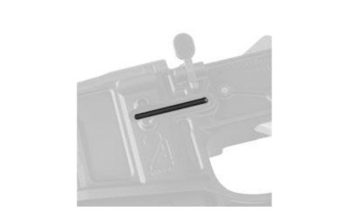 2a Magazine Catch Assembly G1 Groove