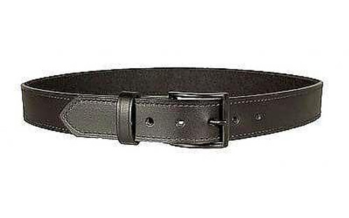 Desantis Econo Belt Size 42 Black
