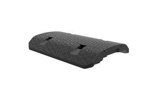 Magpul M-lok Rail Cover Type 2 Black