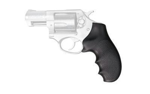 Hogue Monogrip Ruger Sp101 Black