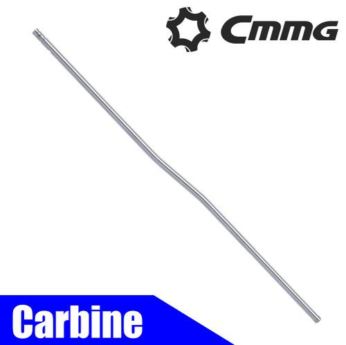 Cmmg Gas Tube Kit Carbine W-pin , Stainless (CT35CMMG55DA193)