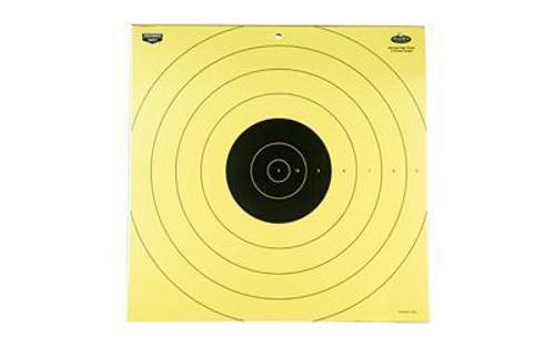 """B-c Dirty Bird 100yd Rifle 5-17.75"""""""