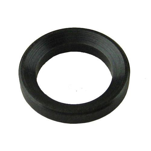 .223/5.56 Crush Washer Nitride 1/2 x 28 - bottom