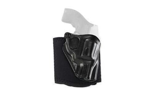 Galco Ankle Glove For Glk 26 Rh Black