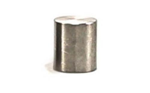 Geissele Spr 42 Tungsten Bfr Wght