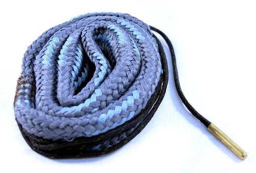 Hoppes Bore Snake Rifle Cleaner | .50, .54 Caliber