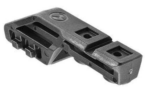 Magpul Moe Scout Mount Right