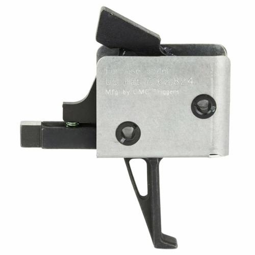 CMC Triggers Corp Cmc Ar-15 9mm Match Trigger Flat