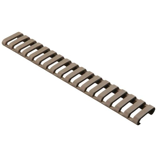 Magpul Ladder Rail Protector Fde