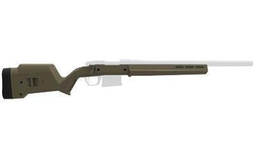 Magpul Hunter 700 Stk Rem 700 Sa Fde