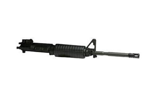 """16"""" Colt M4 Upper 5.56 16.1"""" Matech Sght"""