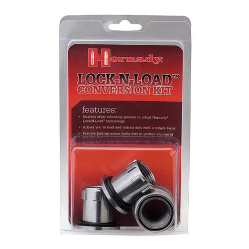Hrndy Lock-n-load Conversion Kit