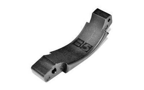B5 Trigger Guard Composite Black