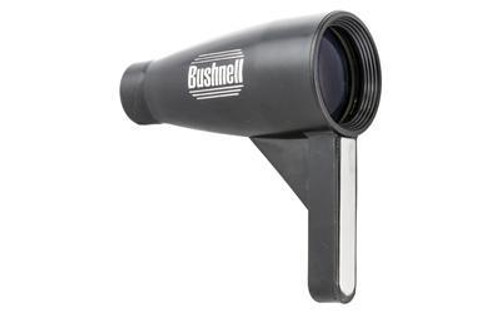 Bushnell Magnetic Boresighter, For All Calibers