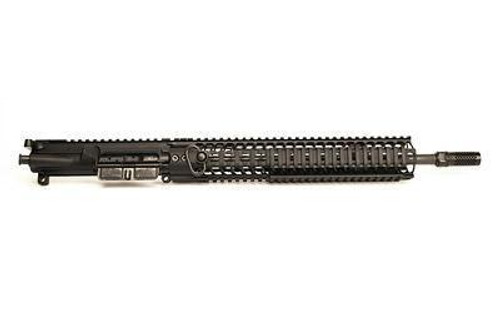 "14.5"" Spike's Tactical ST-15 LE  