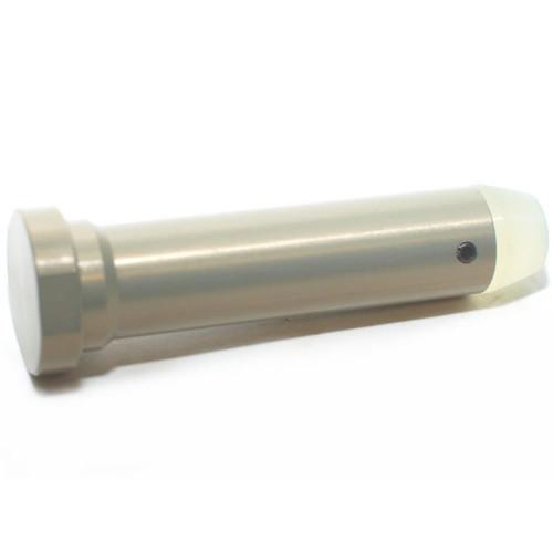 Carbine AR Buffer 3.0 OZ.   Cobratac (LP-1018702)