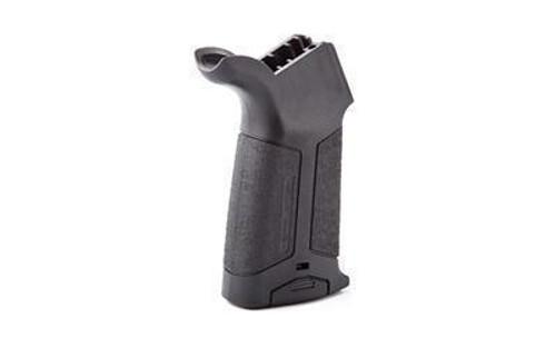 Hera Usa H15G AR Pistol Grip, Ar-15, Black