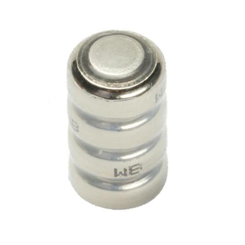 Lasermax Btry Sig 220-226-228-229